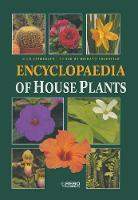 Encyclopedia of House Plants