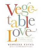 Vegetable Love: A Book for Cooks