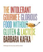 The Intolerant Gourmet: Glorious Food...