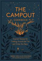 The Campout Cookbook: Inspired ...