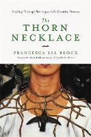 The Thorn Necklace: Healing Through...