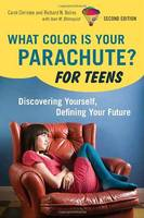 What Color is Your Parachute? for...