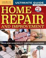 Ultimate Guide to Home Repair and...