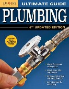 Ultimate Guide: Plumbing: Top Tips to...
