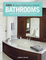 Bathrooms, Updated Edition: Complete...