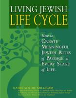Living Jewish Life Cycle: How to...
