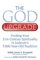God Upgrade: Finding Your ...