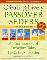 Creating Lively Passover Seders: A...