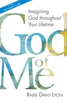 God of Me: Imagining God Throughout...