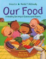 Our Food: A Healthy Serving of ...