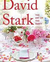 David Stark: Art of the Party