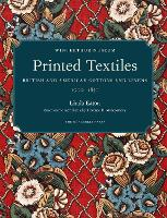 Printed Textiles: British and ...