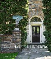 Harrie T. Lindeberg And The American...