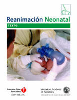 Reanimacion Neonatal [With DVD-ROM]