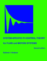 System-specific PI Control Theory for...