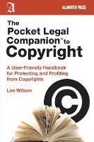 The Pocket Legal Companion to...
