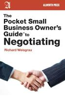 The Pocket Small Business Owner's...
