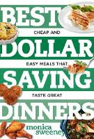Best Dollar Saving Dinners: Cheap and...