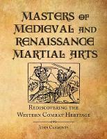 Masters of Medieval and Renaissance...