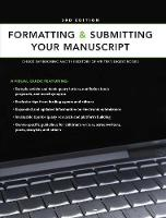 Formatting and Submitting Your...
