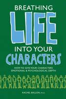 Breathing Life into Your Characters:...