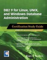 DB2 9 for Linux, UNIX, and Windows...