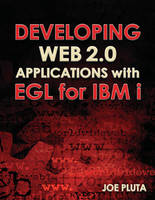 Developing Web 2.0 Applications with...