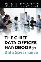 The Chief Data Officer Handbook for...