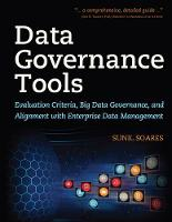 Data Governance Tools: Evaluation...