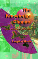 The Knowledge Channel: Corporate...
