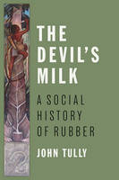 The Devil's Milk: A Social History of...