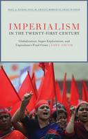 Imperialism in the Twenty-First...