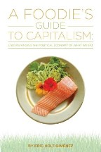 A Foodie's Guide to Capitalism:...