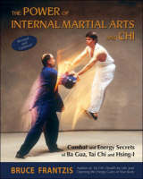 The Power of Internal Martial Arts ...
