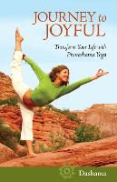 Journey to Joyful: Transform Your ...