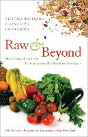 Raw and Beyond: How Omega-3 Nutrition...