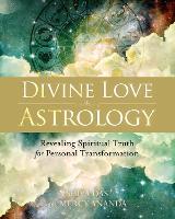 Divine Love Astrology: Revealing...