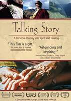 Talking Story: A Personal Journey ...