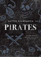 Pirates: Culture and Style from the...