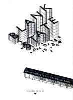 Blank State: An Architectural ...
