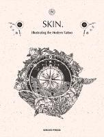 Skin & Ink: Illustrating the Modern...