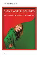 Signs and Machines: Capitalism and ...