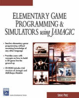 Elementary Game Programming and...