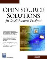 Open Source Solutions for Small...