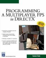 Programming Multiplayer FPS Direct X
