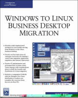 Windows to Linux Business Desktop...