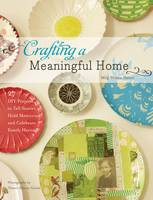 Crafting a Meaningful Home: 27 DIY...
