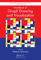 Handbook of Graph Drawing and...