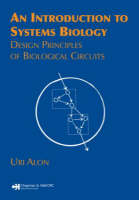 An Introduction to Systems Biology:...