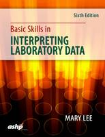 Basic Skills in Interpreting...